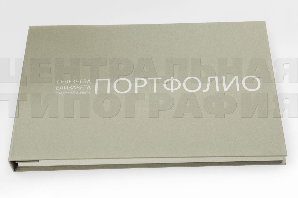 Одноразовая посуда для- monfettiru